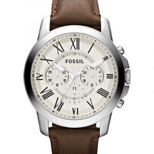 Fossil Grant Herreur FS4735IE