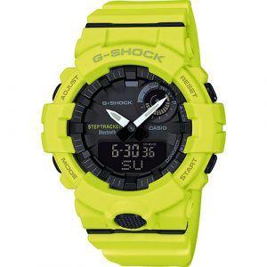 Casio Ur G-Shock GBA-800-9AER