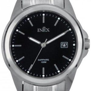 Herreur Fra Inex A69492-1S5I