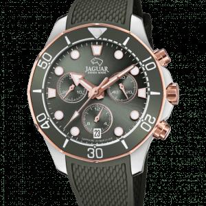 Jaguar Dameur Ladys Diver J890/3