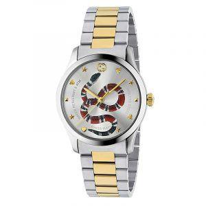 G-Timeless Dameur Fra Gucci YA1264075