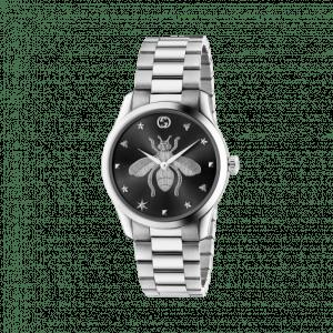 G-Timeless Dameur Fra Gucci YA1264136
