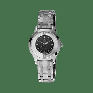 Christina Collect - model 334SBL - ur med lænke