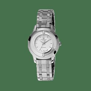 Christina Collect - model 334SW - ur med lænke