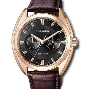 Citizen BU4018-11H Ur
