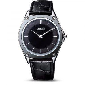 Citizen Eco-Drive One Limited Edition Ur AR5044-03E