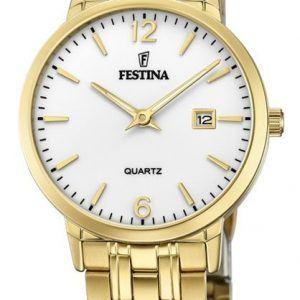 Festina Classic 20514/2 Ur