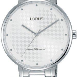 Lorus Dameur Lorus RG267PX9