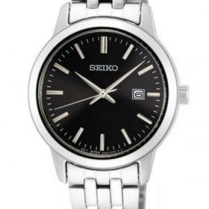 Seiko Essential Dameur SUR409P1