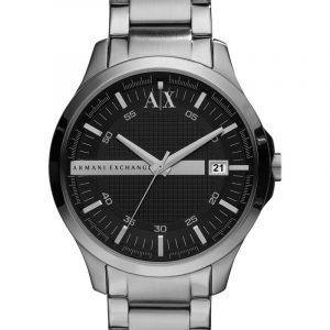 Armani Herreur Exchange Hampton AX2103
