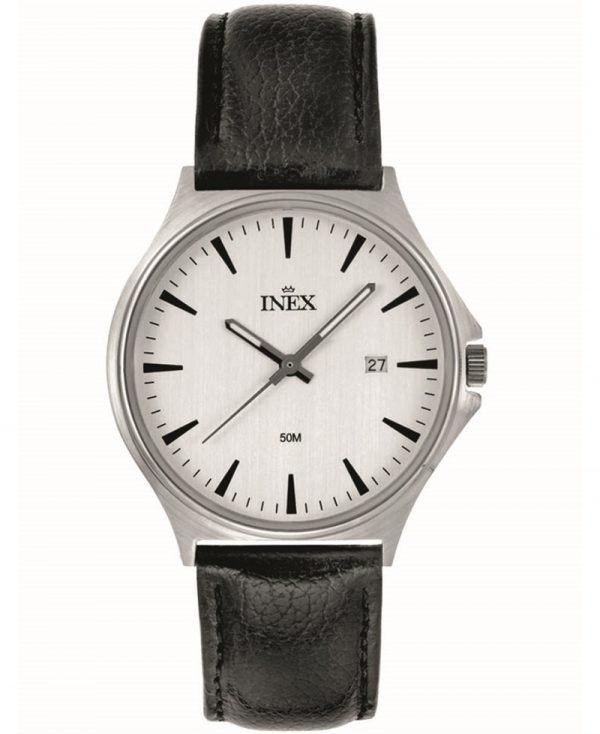 Inex Classic A80001S4I Herreur