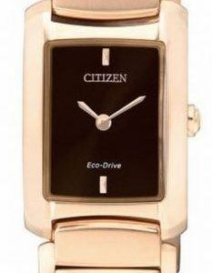 Citizen Elegance EG2976-57W Dameur