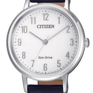 Citizen Platform EM0571-16A Dameur