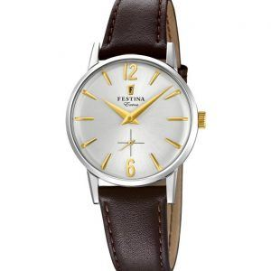 Classic Extra Collection Ur Fra Festina 20254/2