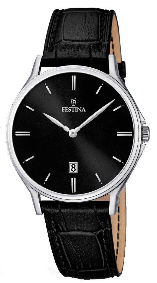 Classic Ur Fra Festina 16745/5