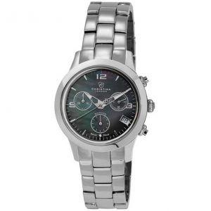 Dameur Fra Christina Watches 302SBL