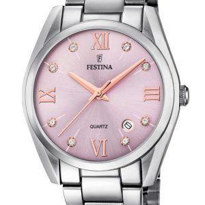 Festina Ur 16790/D