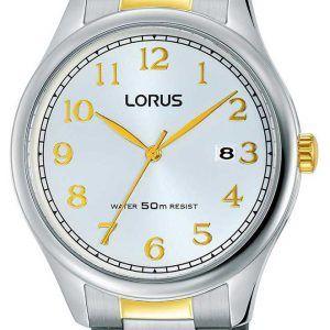Lorus Herreur RS915DX9