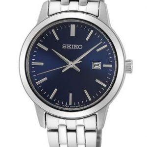Seiko Essential SUR407P1 Dameur