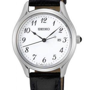 Seiko Neo Classic Dameur SUR639P1
