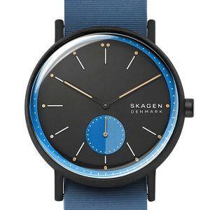 Skagen Ur Signatur SKW6539